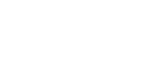 Paenal Logo